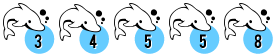 compteur web