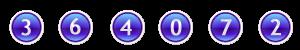 contador de visitas html