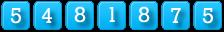 Contador de visitas desde 14/3/2009