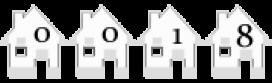contador de visitantes online para blog