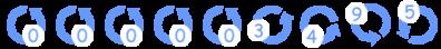 webcontadores.php?c=xmrf17j2z3dteklbhsh9